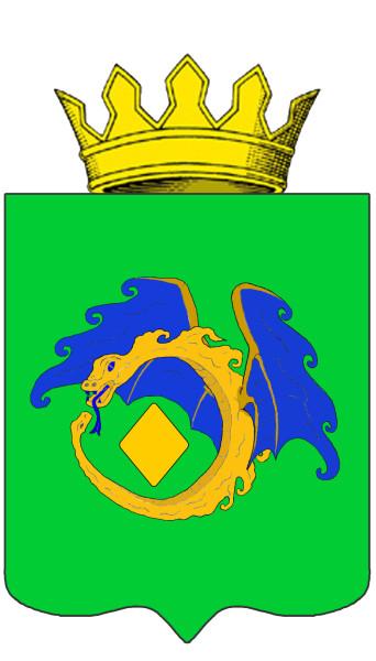 герб_син4