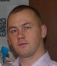 Алексей Краснов, фото с сайта Одноклассники