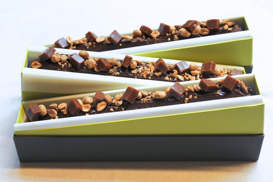 cake-caramel-beurre-salé-(Annabelle-Schachmes)