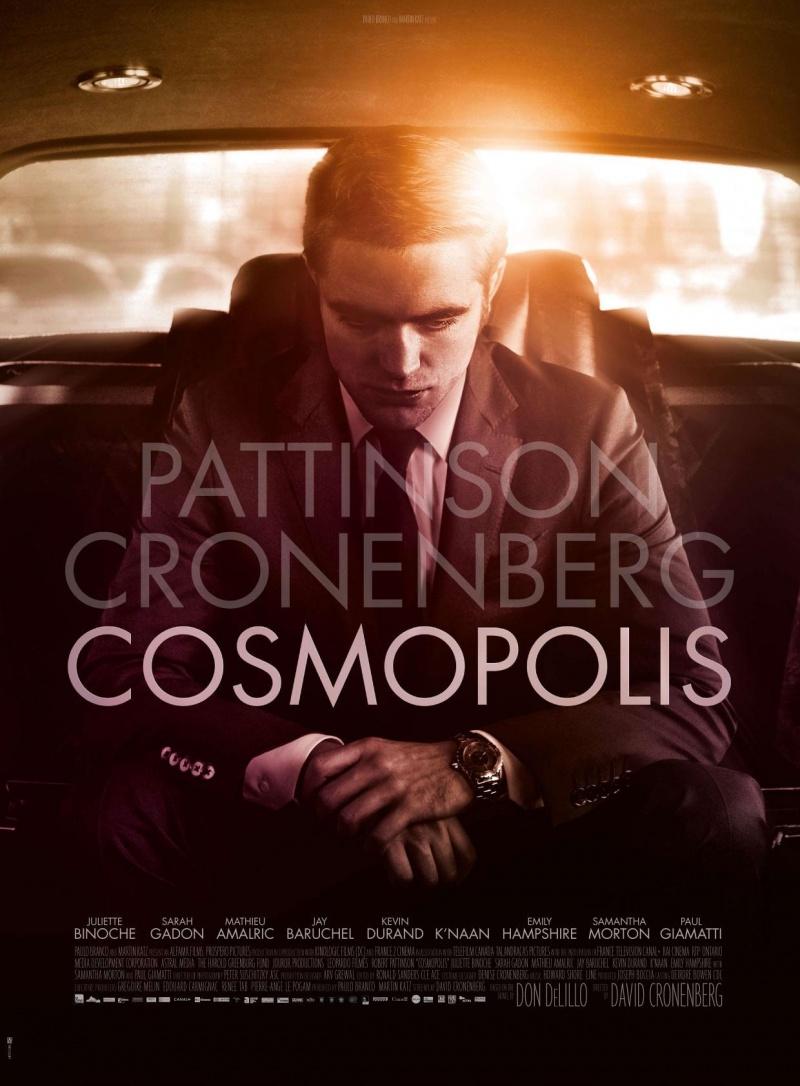 kosmopolis_cosmopolis_2012_film_onlajn