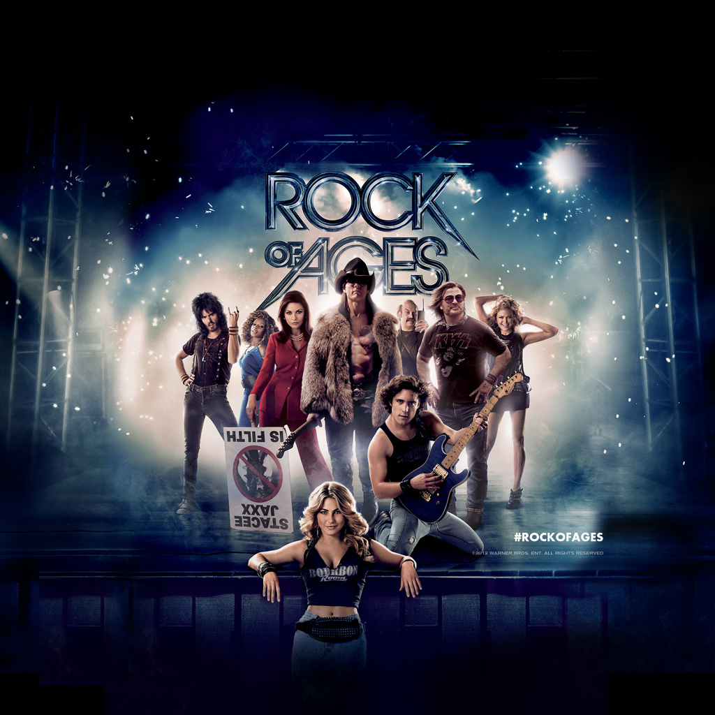 rock_of_ages_ipad_1