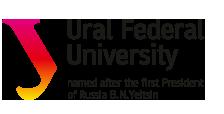 urfu_logo_en