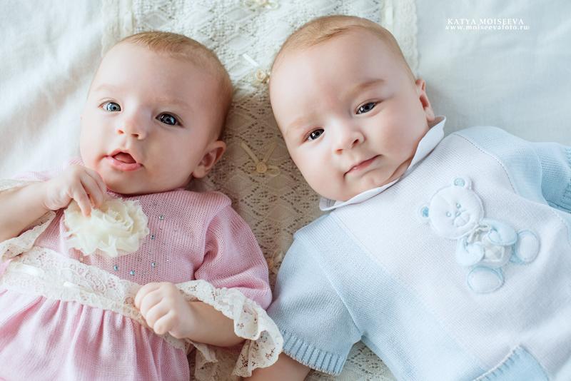 термобелье как назвать двойняшек мальчика и девочку термобелья Данная категория