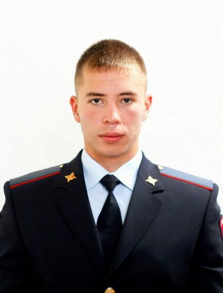DaniilMaksudov