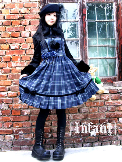 anime-Clothing131