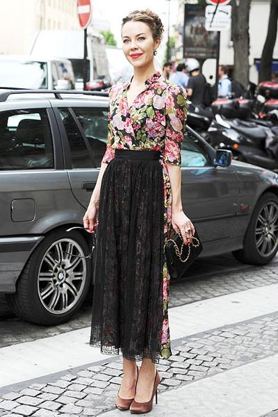400x600_Quality100_item69.rendition.slideshowWideVertical.ss71-ulyana-sergeenkko-best-dressed-list