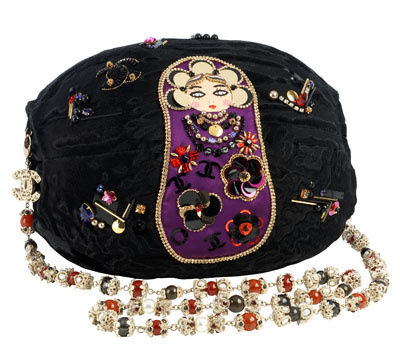 chanel-paris-moscou-accessories-accessories-2009-_66