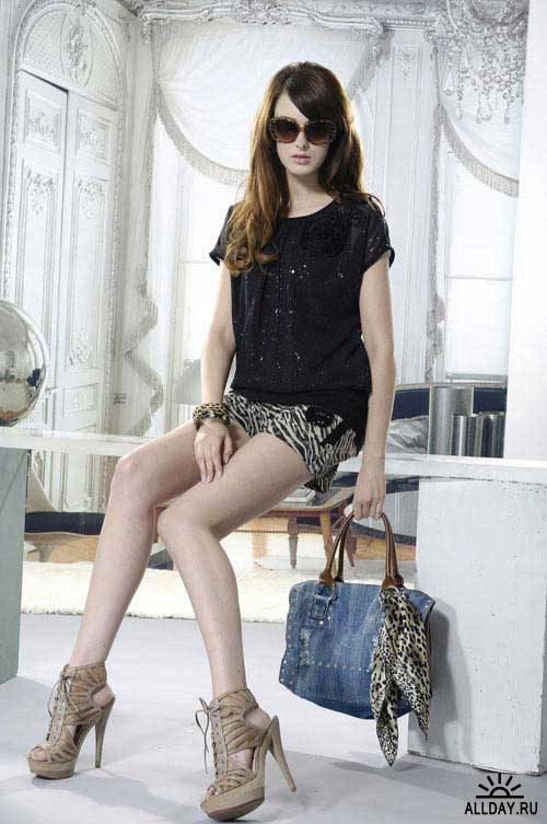 1373991470_1330846163_stylish_girl_05