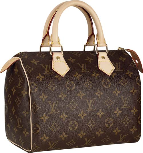 Louis-Vuitton-Monogram-Canvas-Top-Handles-1_enl