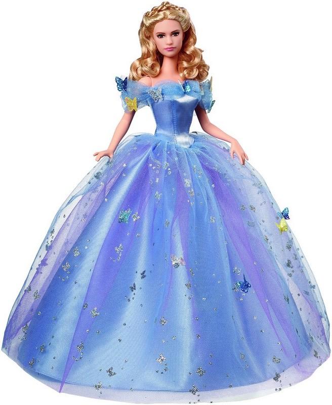 Платье золушки купить для девочки