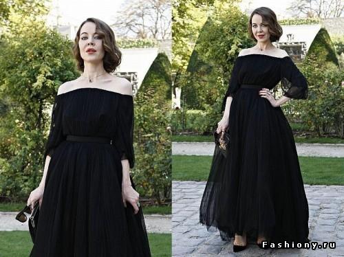 Купить женскую одежду по каталогу