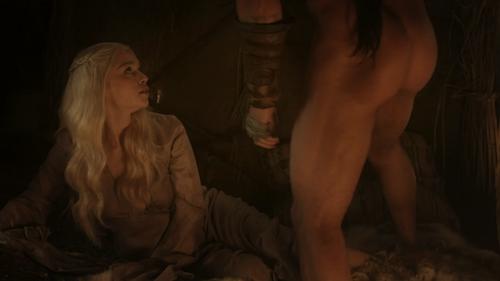 Скачать порно актеры игра престолов