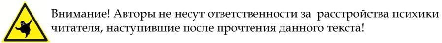 attention_s.jpg