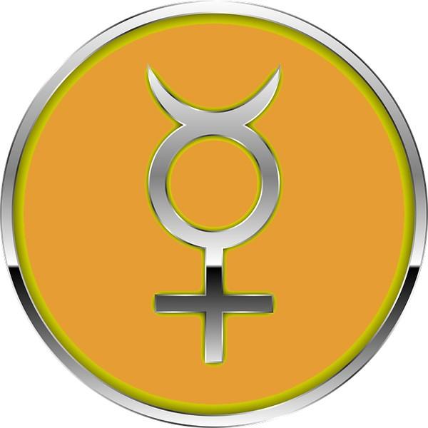 MercurySymbol.jpg