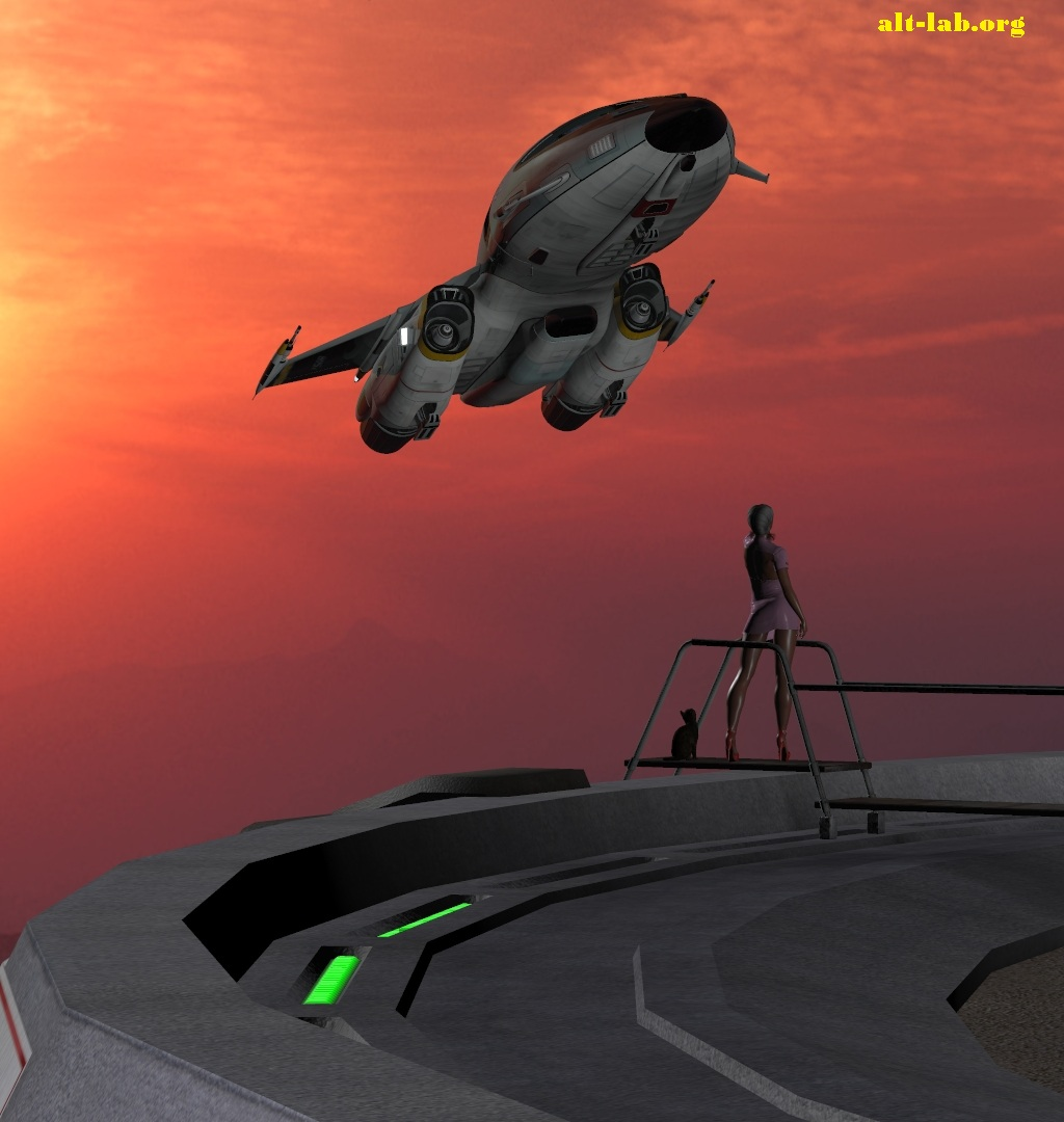 landing6l