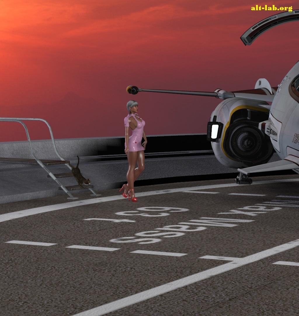 landing7l