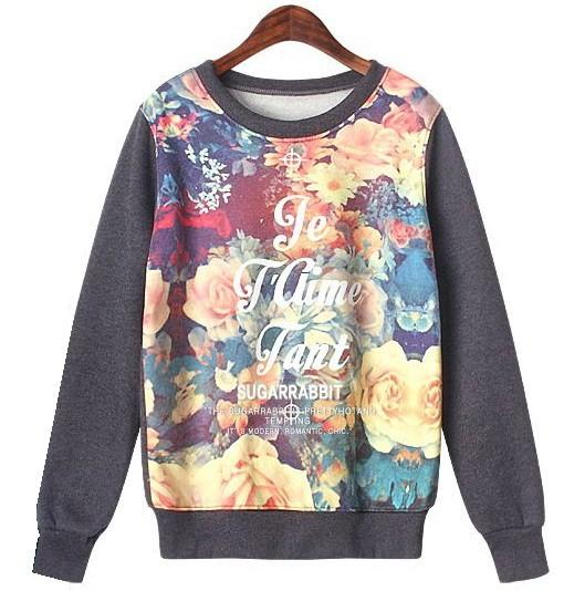 Джемперы и свитеры интернет магазин с доставкой