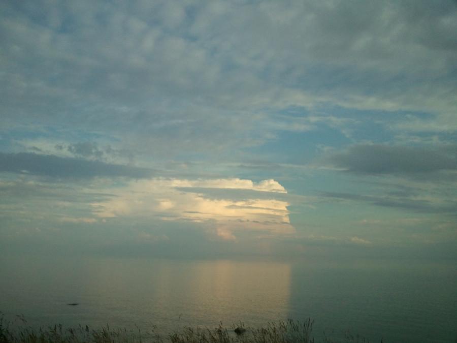 облак 3