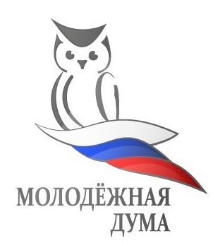 mol_duma