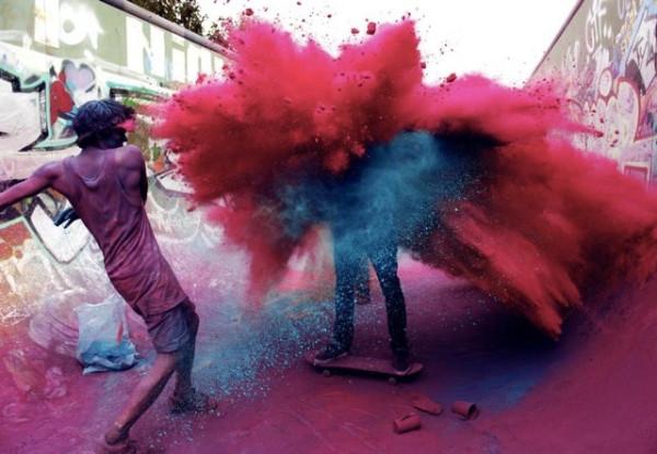 Color-Bomb-076