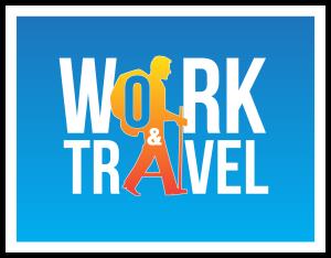 Work%20&%20Travel_logo-02[2]