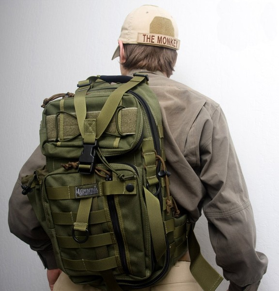 Обзор рюкзака sitka купить рюкзак wenger 120 pack