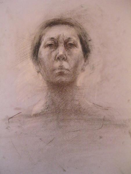 портрет7