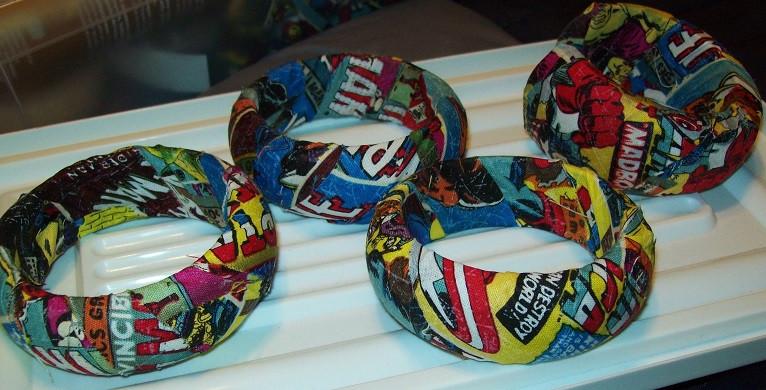 bracelet wip a