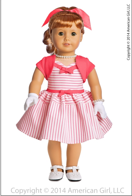 1950s-doll-3