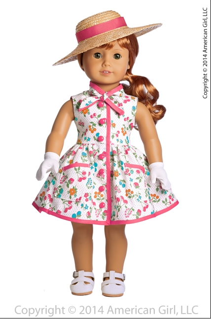 1950s-doll