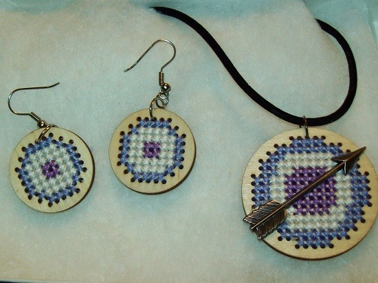 hawk stitch 3