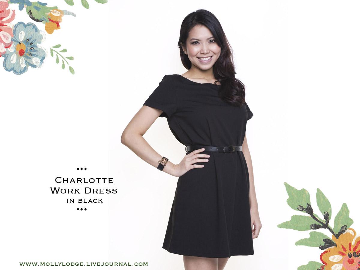 charlotteblack