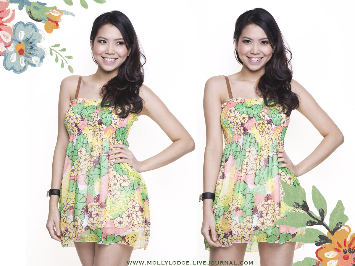 tropicalgreen1