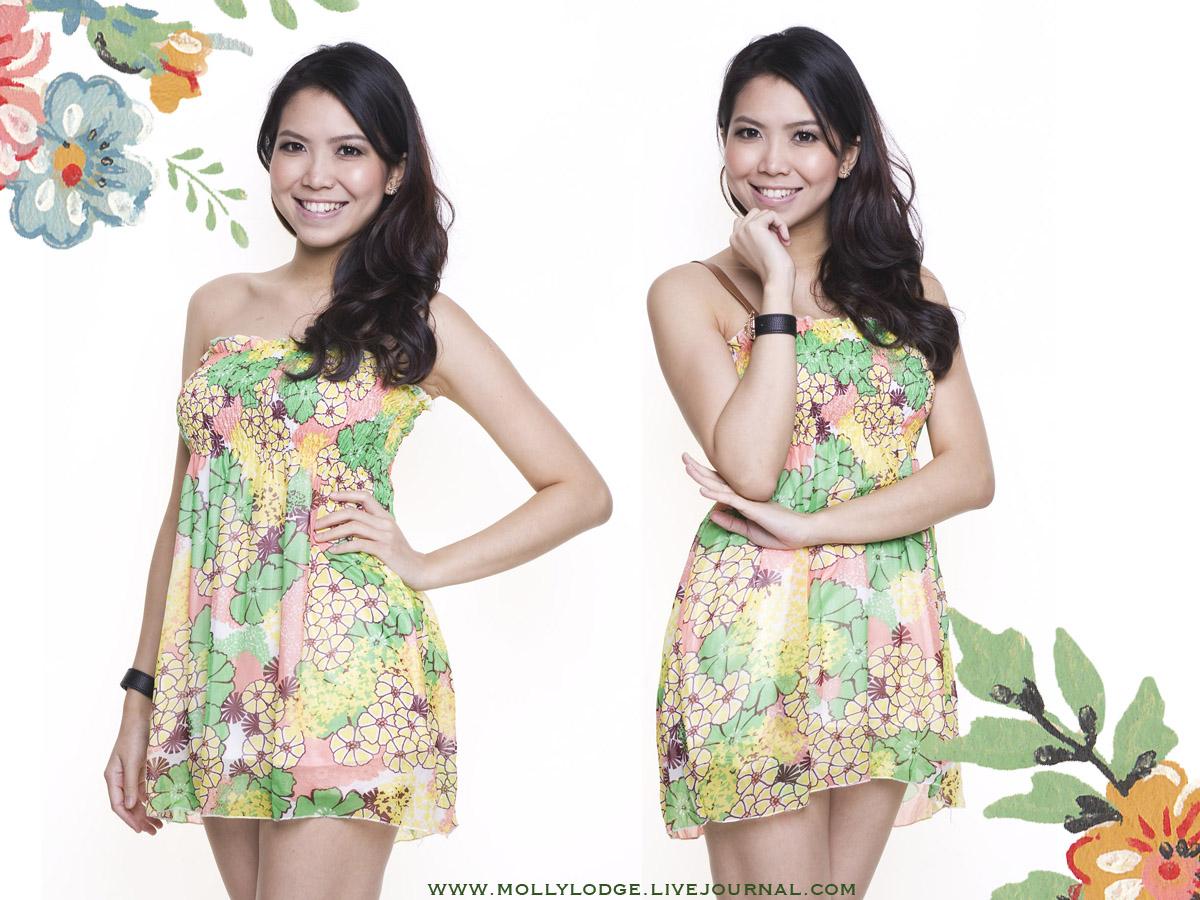 tropicalgreen3