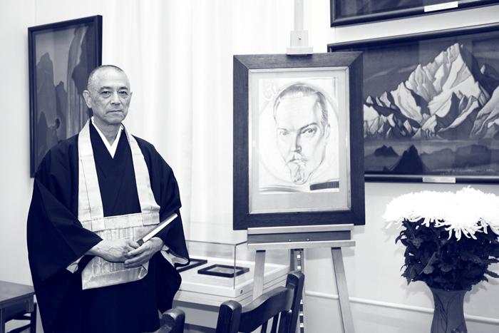 Кодзё Намба