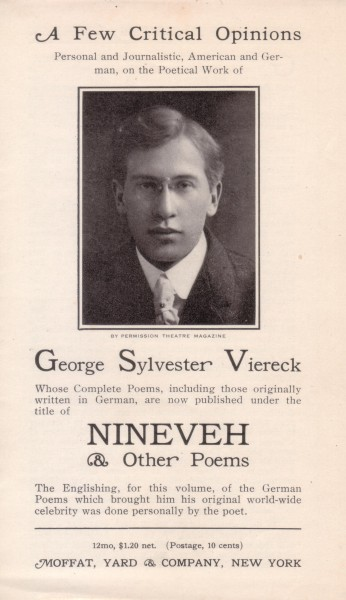 Booklet-1907