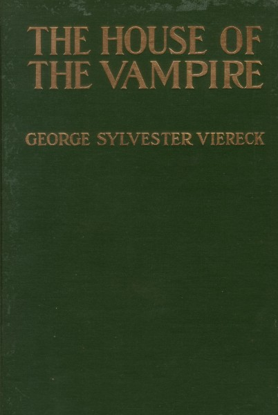 Vampire-Cov