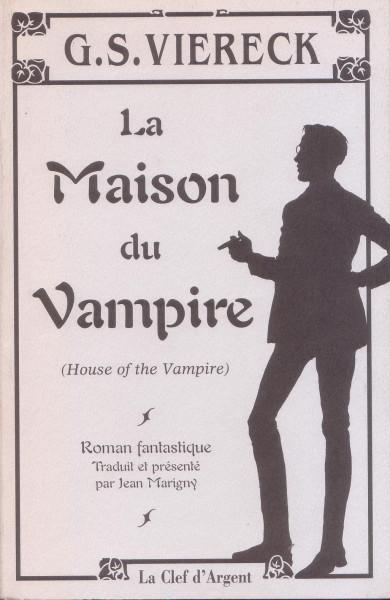Vampire-Fr