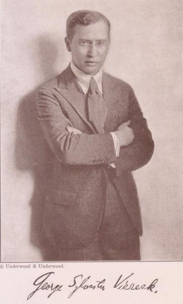 GSV-1919