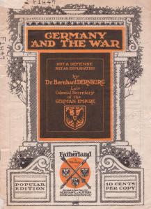 Dernburg-Cov