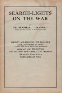Dernburg-2