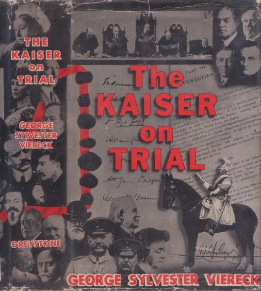 Kaiser-Cov