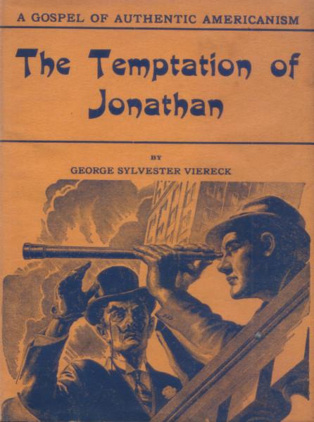 Jonathan-Cov