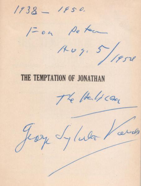 Jonathan-Ins