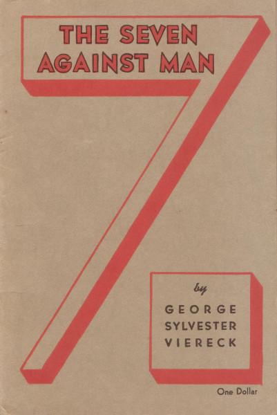 SevenB-Cov