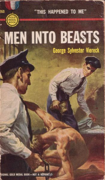Men-Cov