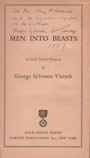 Men-Ins2