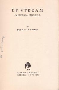 Lewisohn-1Tit