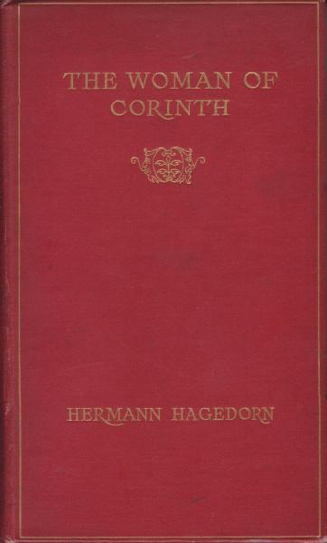 Hagedorn-1Cov