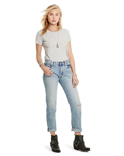 Denim Supply Clothing Womens High-Rise Tapered Jean - Brooke-Skinny-809.jpg